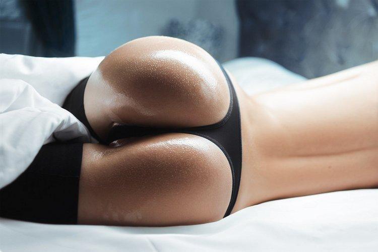 varias fotos porn de mulheres peladas se exibindo fodendo e tomando gozada 34 - Várias fotos pornô de mulheres peladas se exibindo fodendo e tomando gozada