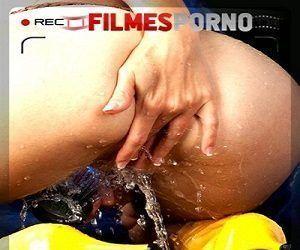 Filmes Porno sexo pornô grátis