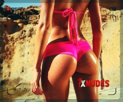 foto de mulher pelada bundas nuas gostosas xnudes 14 500x417 - Melhores Fotos de bunda de mulher pelada com bundas gostosas