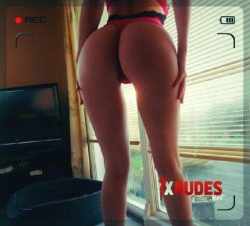 foto de mulher pelada bundas nuas gostosas xnudes 18 500x452 - Melhores Fotos de bunda de mulher pelada com bundas gostosas