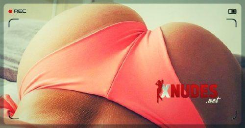 foto de mulher pelada bundas nuas gostosas xnudes 4 500x262 - Melhores Fotos de bunda de mulher pelada com bundas gostosas