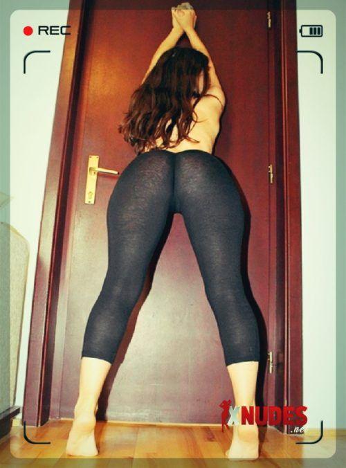 foto de mulher pelada bundas nuas gostosas xnudes 7 500x676 - Melhores Fotos de bunda de mulher pelada com bundas gostosas