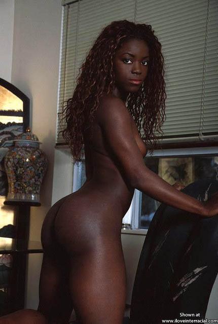 fotos de mulheres negras gostosas peladas e safadas se exibindo para c mera 1 - Fotos de mulheres negras gostosas peladas e safadas se exibindo para câmera