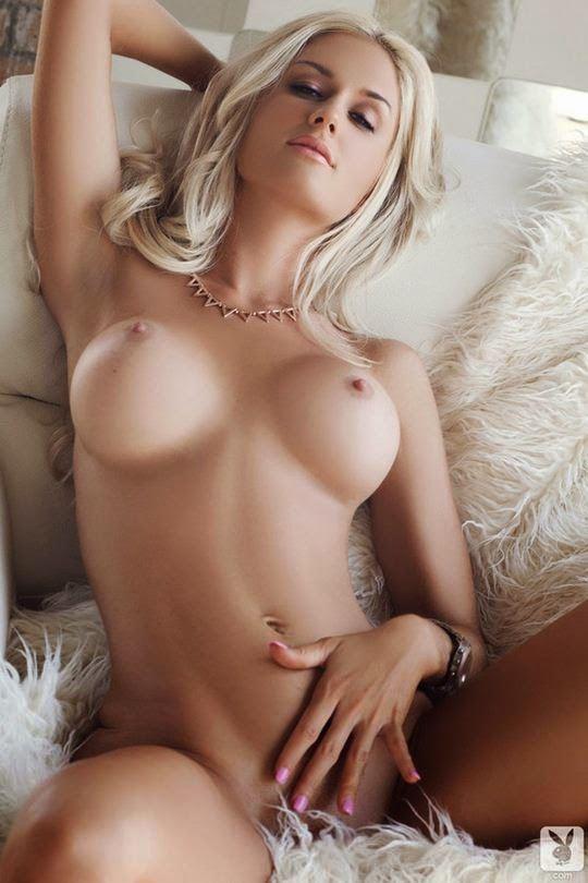 Fotos de mulheres nuas lindas e gostosas do xvideos