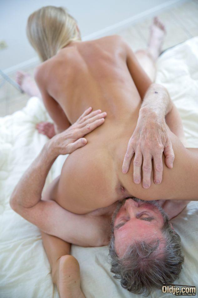 fotos de porn incesto com pai comendo filha gostosa 9 - Fotos de pornô incesto com pai comendo filha gostosa