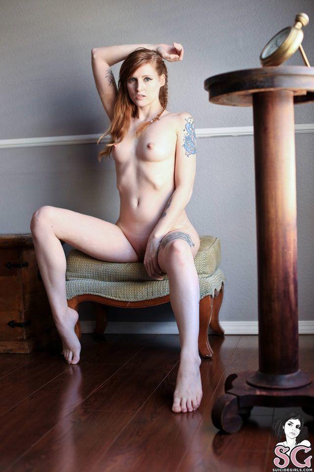 fotos exoticas de mulheres lindas tatuadas 16 - Fotos exóticas de mulheres lindas tatuadas