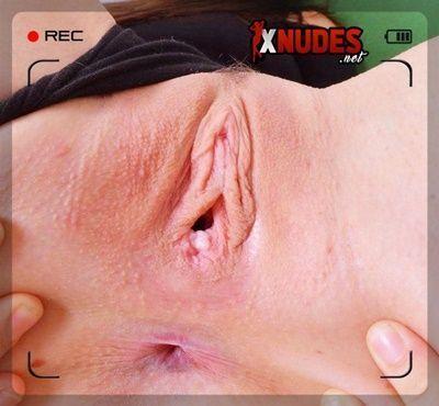 so bucetinhas gostosa do xnudes fotos de bucetas 16 - 30 Fotos selecionadas de Mulheres com Bucetas Gostosas