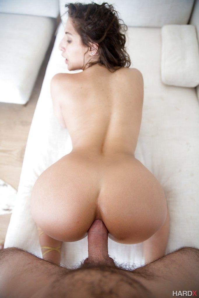 fotos gratis de boa foda anal com gata novinha de cu guloso 11 - Fotos grátis de boa foda anal com gata novinha de cu guloso