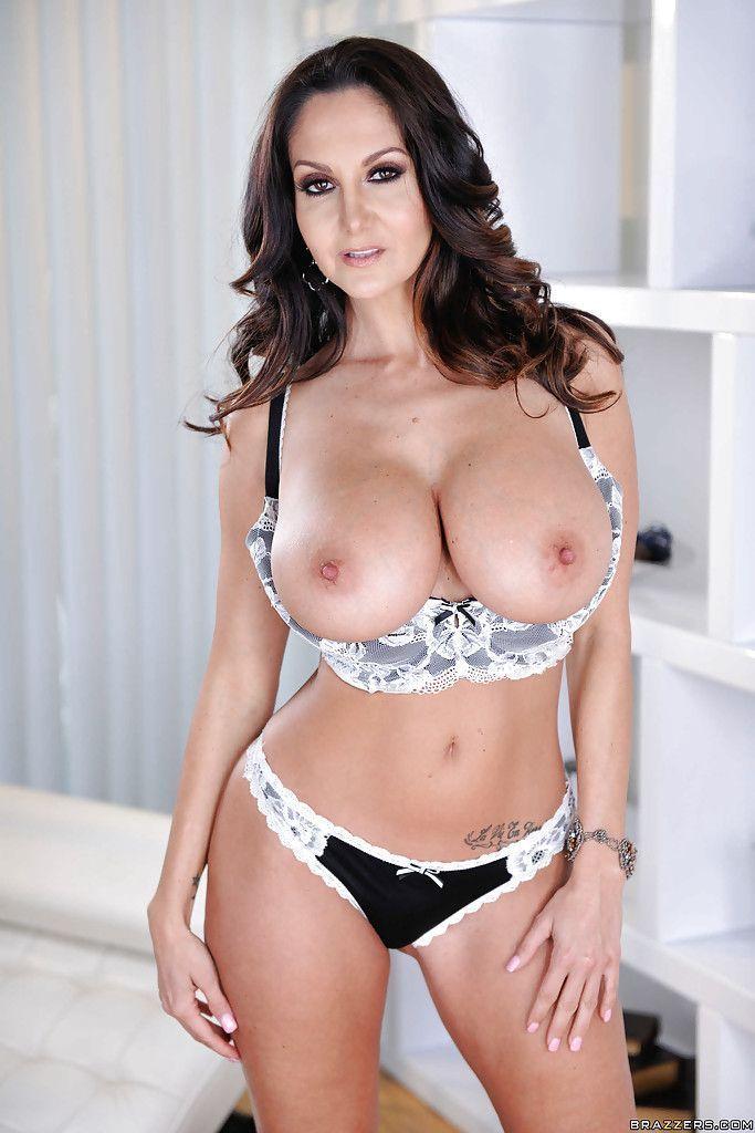 fotos gratuitas de peituda famosa dos filmes de sexo hd 4 - Fotos gratuitas de peituda famosa dos filmes de sexo HD