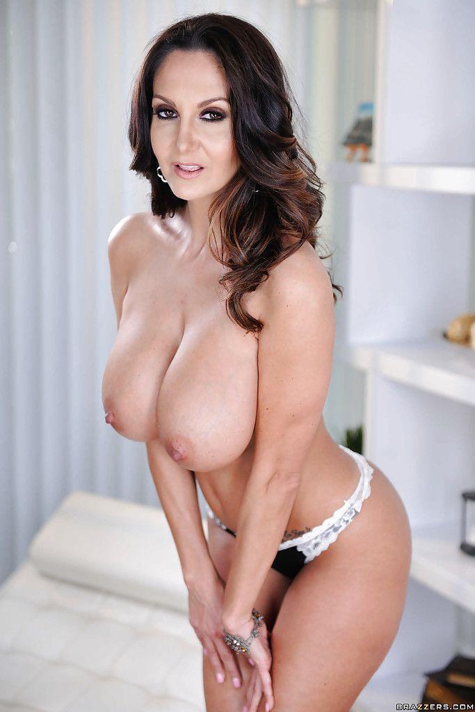 fotos gratuitas de peituda famosa dos filmes de sexo hd 8 - Fotos gratuitas de peituda famosa dos filmes de sexo HD