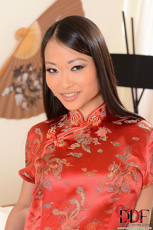fotos de anal forte com mulher asiatica gostosa demais 1 - Fotos de anal forte com mulher asiática gostosa demais