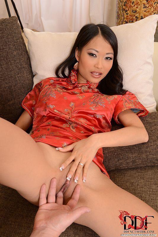 fotos de anal forte com mulher asiatica gostosa demais 6 - Fotos de anal forte com mulher asiática gostosa demais