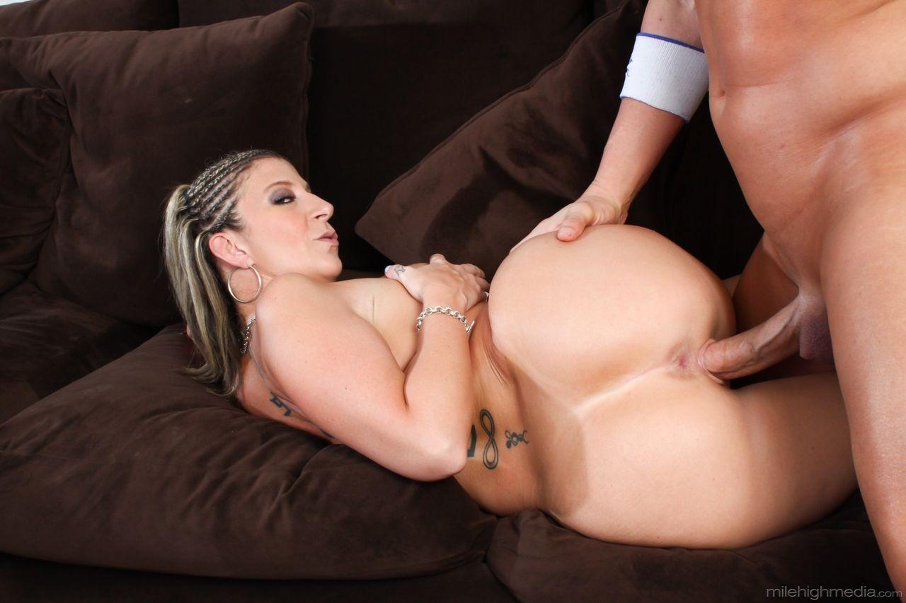 fotos de atriz porn peituda famosa fudendo muito 13 - Fotos de atriz pornô peituda famosa fudendo muito