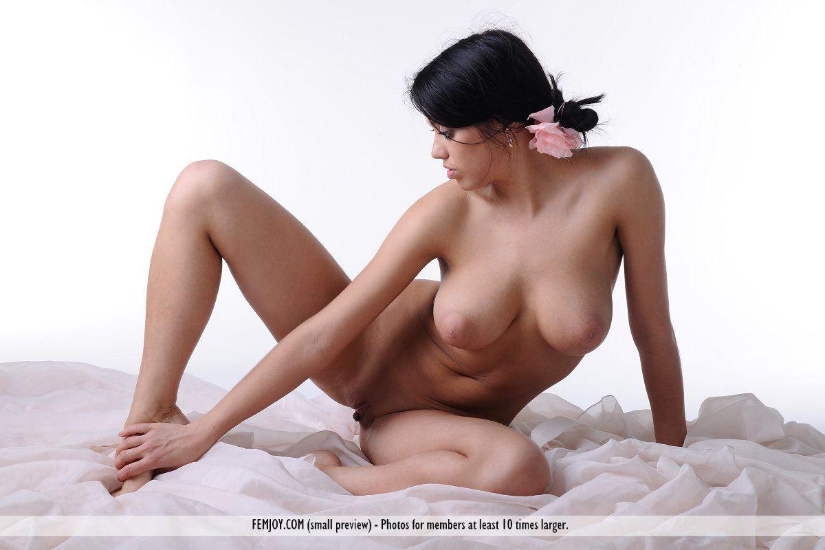 fotos de ninfetinha peituda se exibindo peladinha 13 - Fotos de ninfetinha peituda se exibindo peladinha