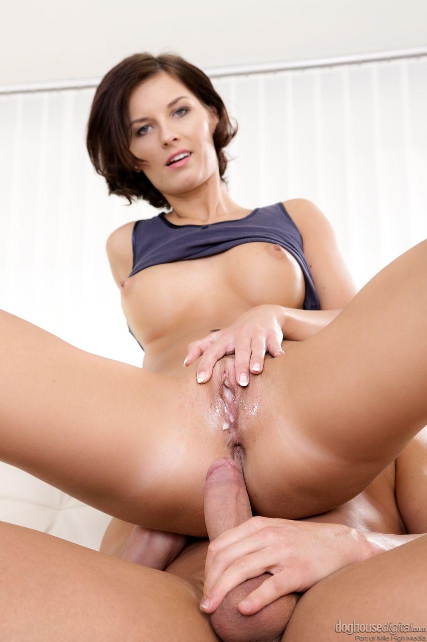 fotos de porn com morena linda dando e sendo gozada 15 - Fotos de pornô com morena linda dando e sendo gozada