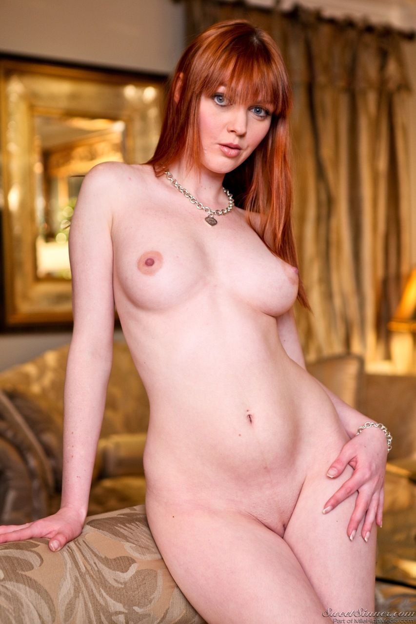 fotos de ruivinha linda novinha se exibindo toda nua 10 - Fotos de ruivinha linda novinha se exibindo toda nua