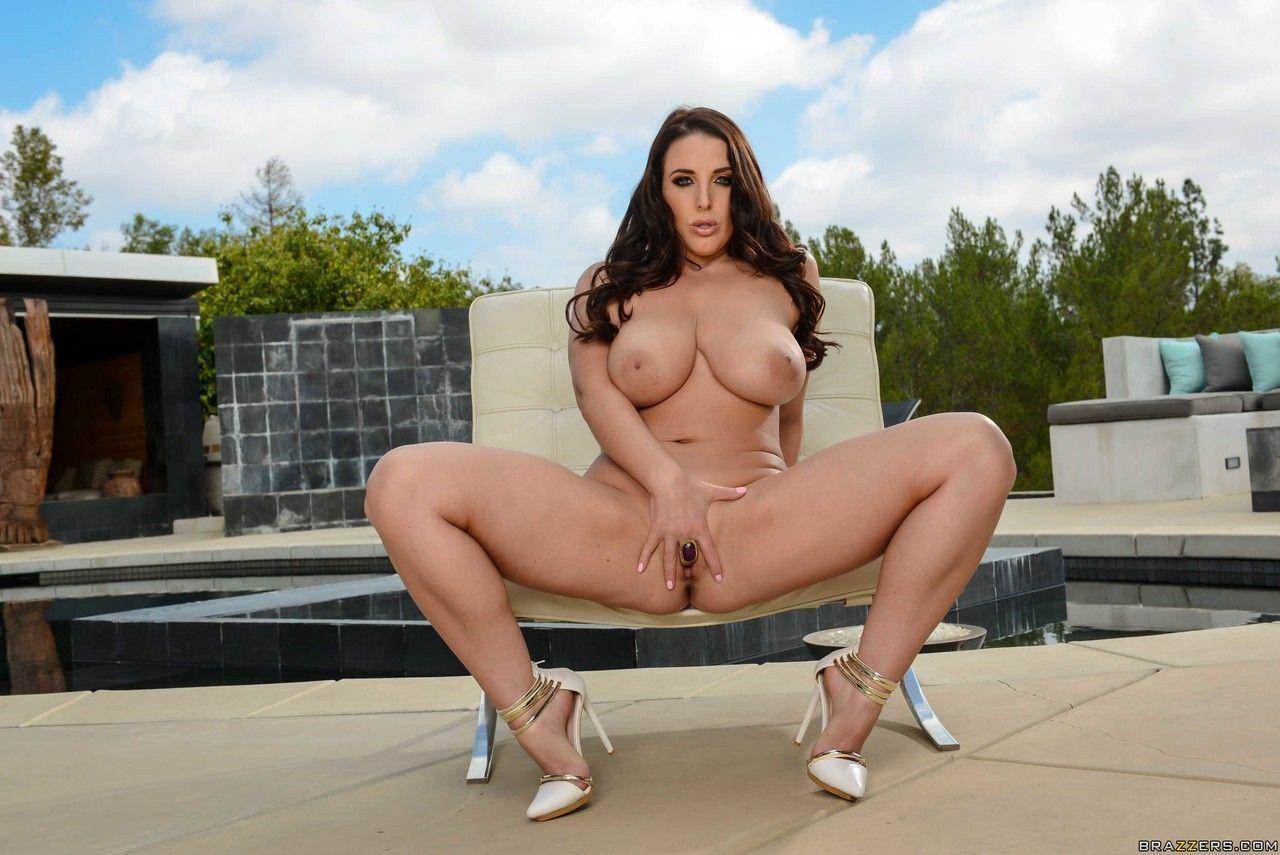 fotos eroticas de qualidade com mulher gostosa nua 10 - Fotos eróticas de qualidade com mulher gostosa nua