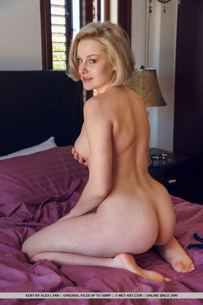 patricinha em fotos de nudez mostrando a xoxotinha raspadinha 12 - Patricinha em fotos de nudez mostrando a xoxotinha raspadinha