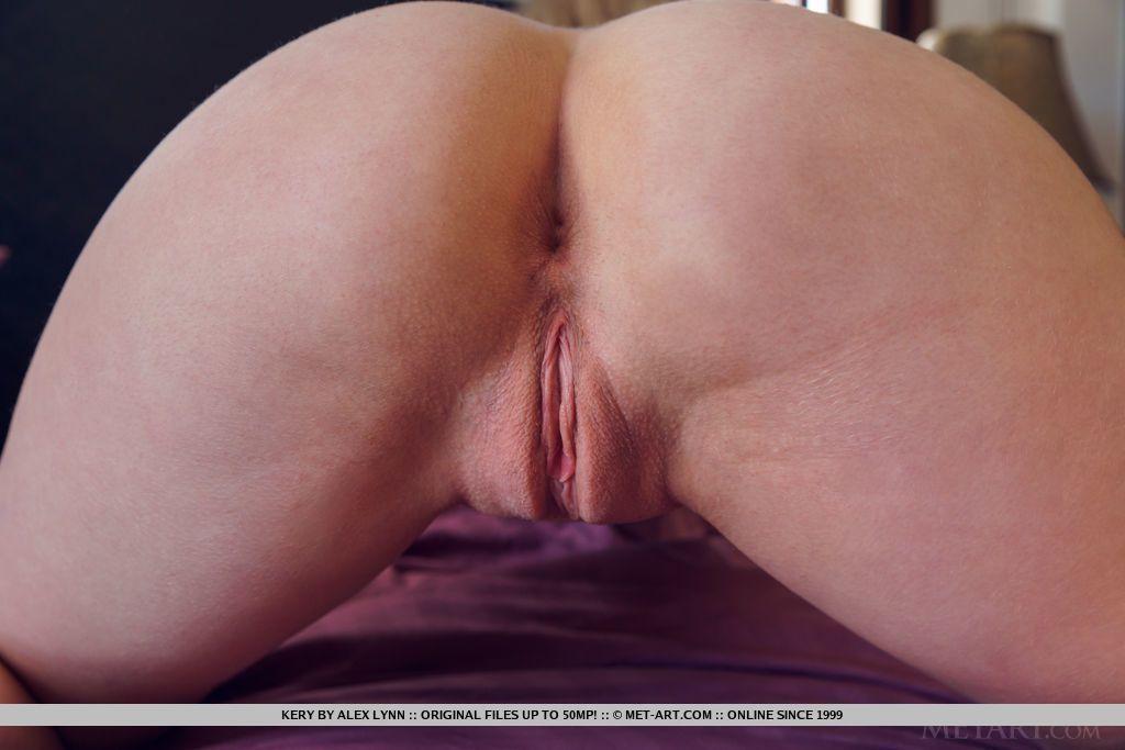 patricinha em fotos de nudez mostrando a xoxotinha raspadinha 14 - Patricinha em fotos de nudez mostrando a xoxotinha raspadinha