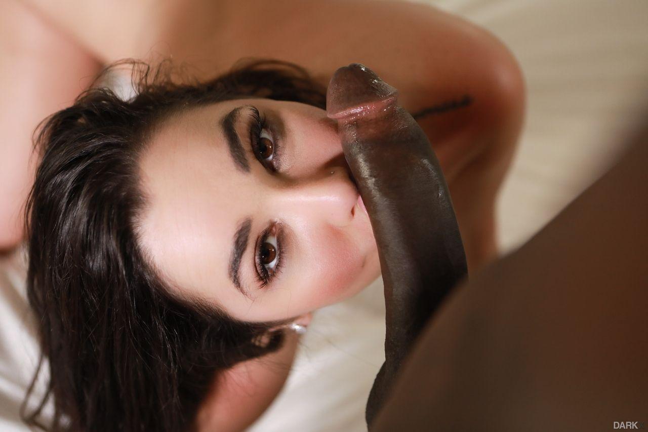 sexo interracial fotos de negao comendo buceta peluda 4 - Sexo interracial fotos de negão comendo buceta peluda