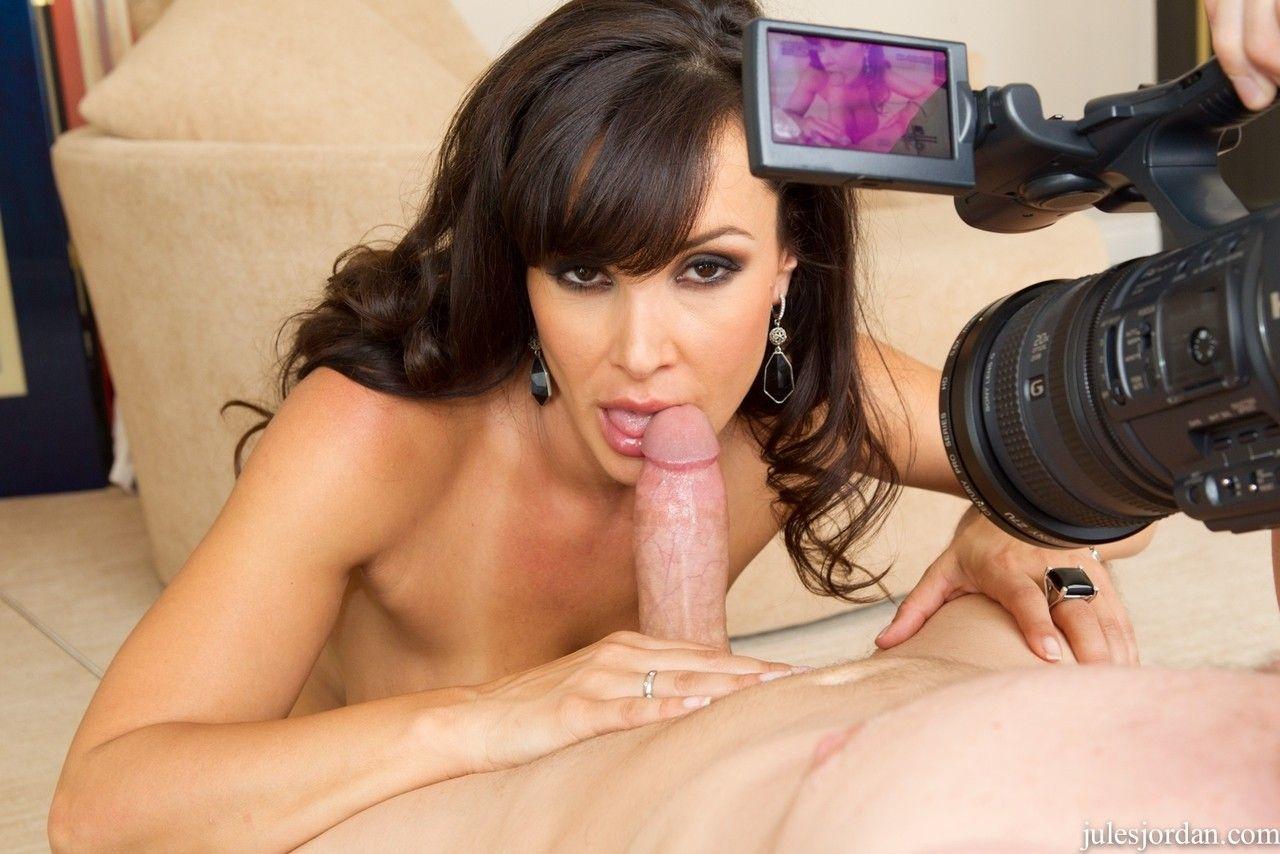 fotos de atriz porn peituda com buceta gostosa fazendo sexo anal 15 - Fotos de atriz pornô peituda com buceta gostosa fazendo sexo anal