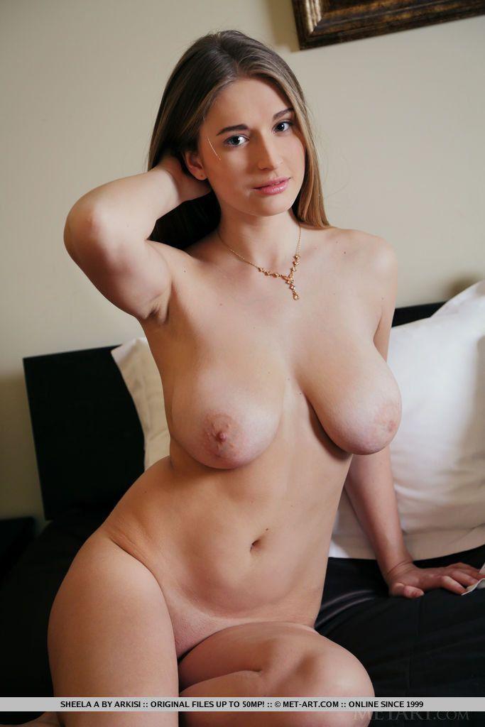 fotos de xnxx com novinha linda se exibindo peladinha toda arreganhada 10 - Fotos de xnxx com novinha linda se exibindo peladinha toda arreganhada