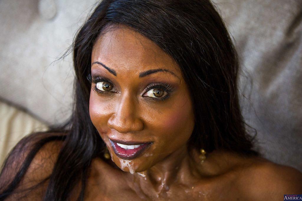 fotos mulheres peladas negra gostosa cavala fodendo com dotado 16 - Fotos mulheres peladas negra gostosa cavala fodendo com dotado