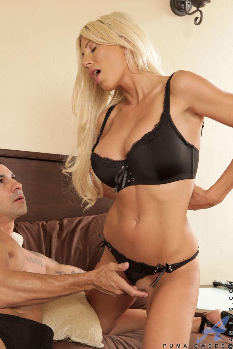 fotos sex loira peituda magrinha dando a buceta 4 - Fotos sex loira peituda magrinha dando a buceta