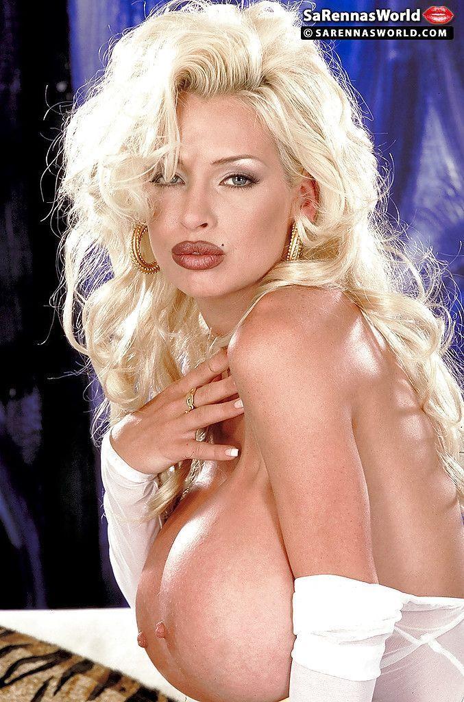 fotos de porno antigo com loira peituda se exibindo pelada 5 - Fotos de porno antigo com loira peituda se exibindo pelada