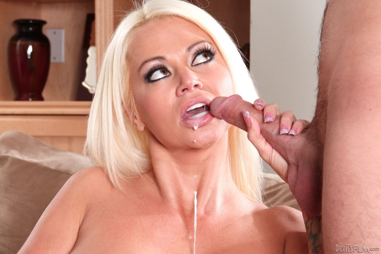 fotos eroticas de dotado comendo a mulher gostosa do amigo 14 - Fotos eróticas de dotado comendo a mulher gostosa do amigo