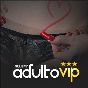 300x300 adultovip - Procurando Sites de Sexo? Os melhores Sites de sexo gratuitos da internet