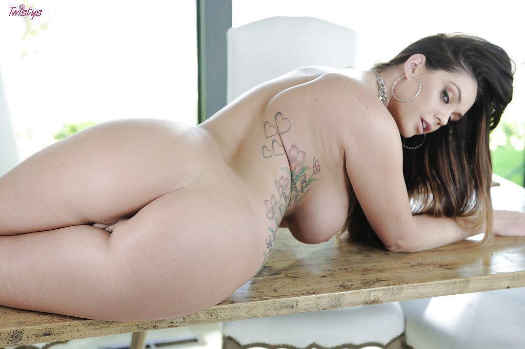 beeg mulher pelada gostosa mostrando os peitoes 16 - Beeg mulher pelada gostosa mostrando os peitões