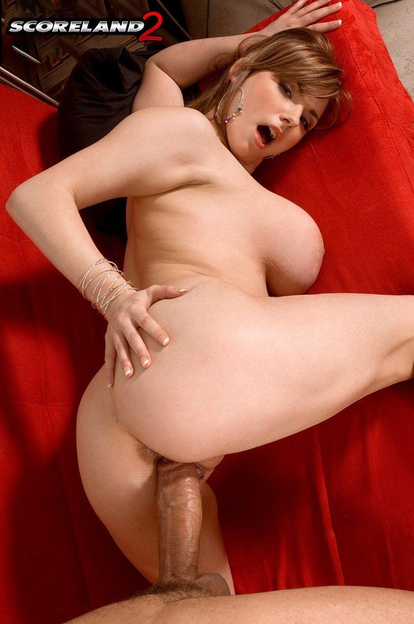 fotos gratis de mulher com seios grandes dando e tomando gozada 9 - Fotos gratis de mulher com seios grandes dando e tomando gozada