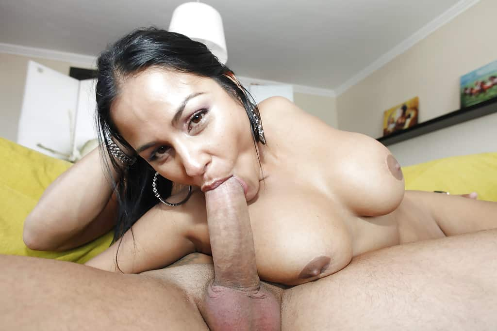 Busty latina blowjob clips hottest naked bitches