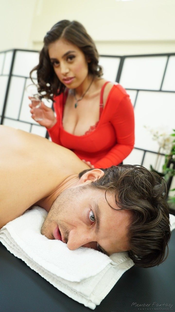 namorada safada peituda e bucetuda fazendo sexo na cozinha 3 - Namorada safada peituda e bucetuda fazendo sexo na cozinha