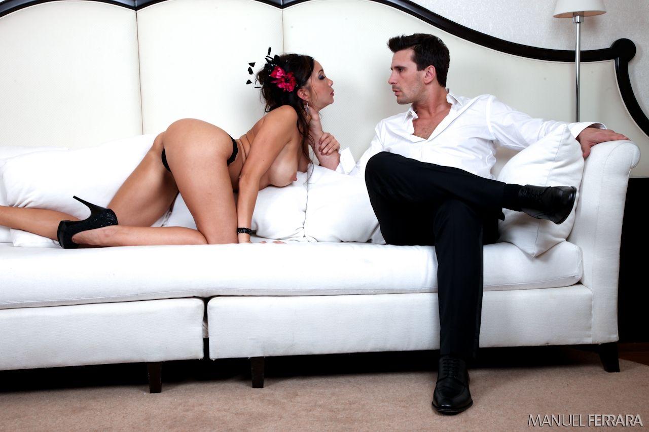 asiatica charmosa com buceta linda fazendo anal em fotos de sexo 3 - Asiática charmosa com buceta linda fazendo anal em fotos de sexo