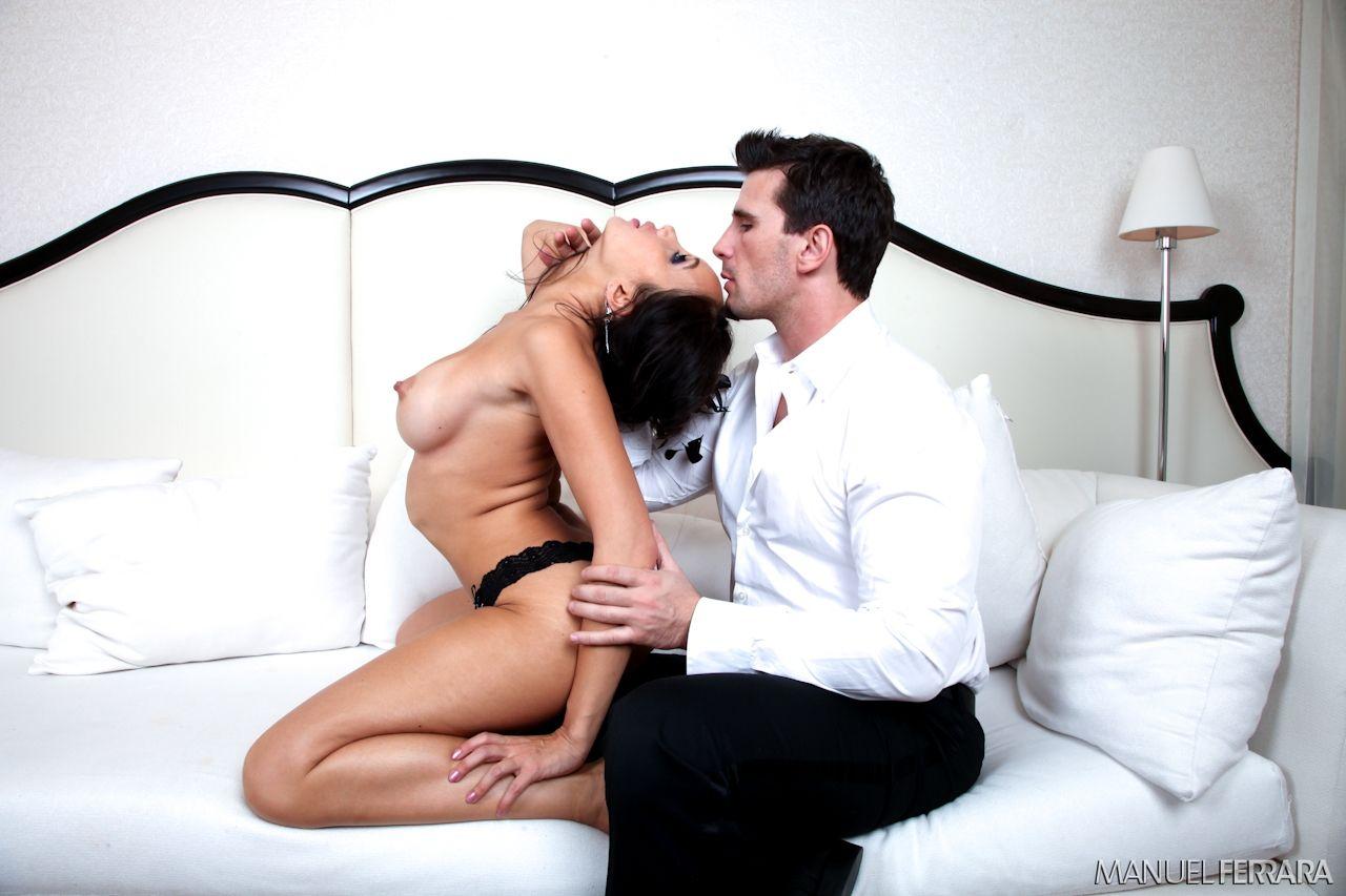 asiatica charmosa com buceta linda fazendo anal em fotos de sexo 4 - Asiática charmosa com buceta linda fazendo anal em fotos de sexo