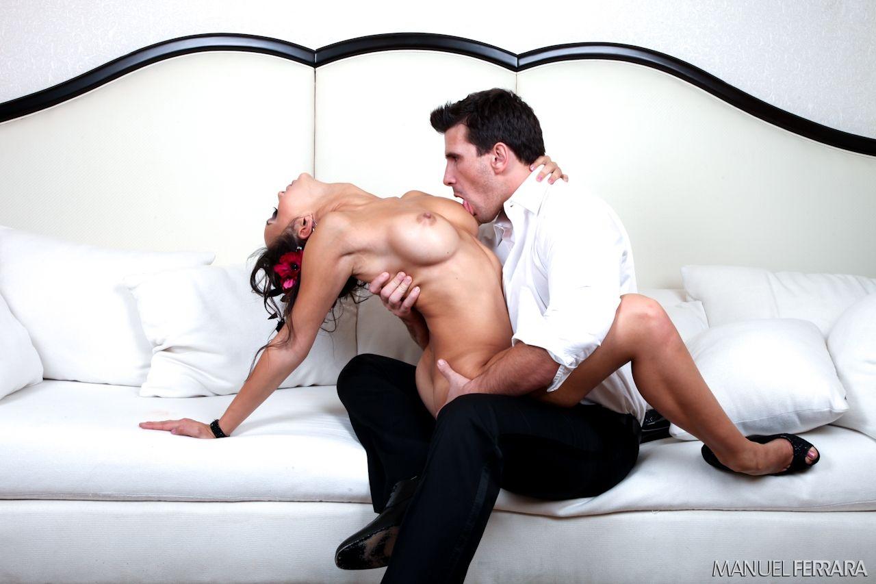 asiatica charmosa com buceta linda fazendo anal em fotos de sexo 6 - Asiática charmosa com buceta linda fazendo anal em fotos de sexo