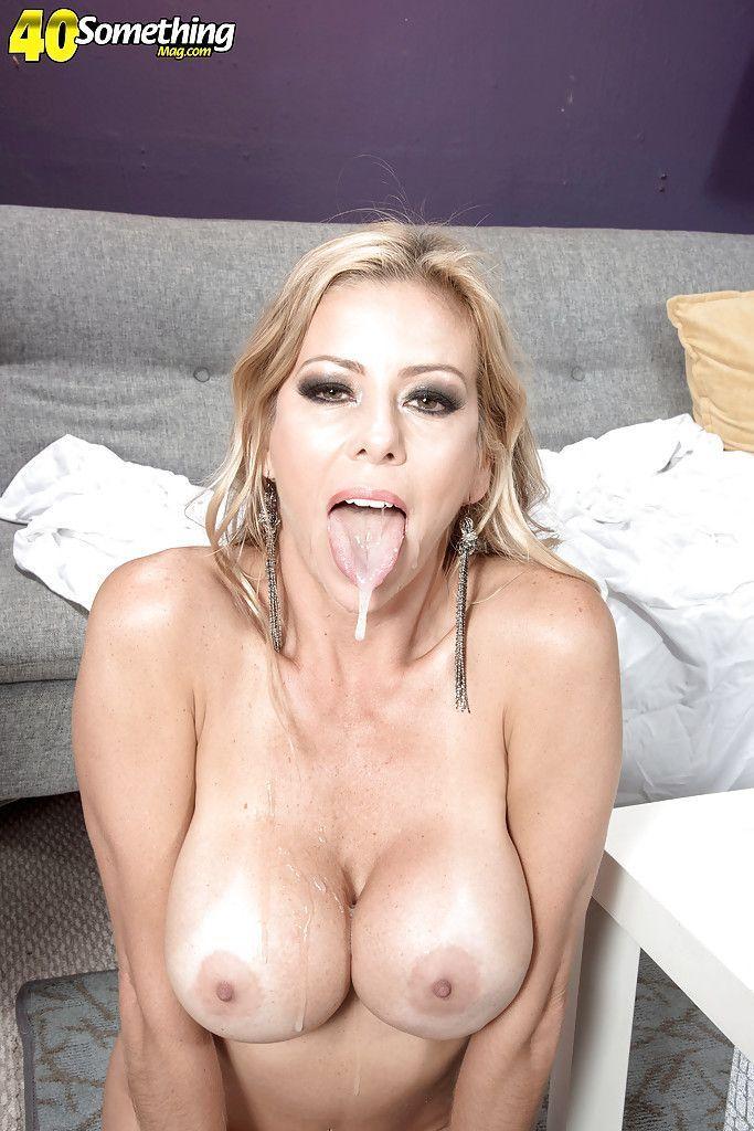 doido porn fotos gratis de peituda dando e tomando gozada 15 - Doido pornô fotos grátis de peituda dando e tomando gozada