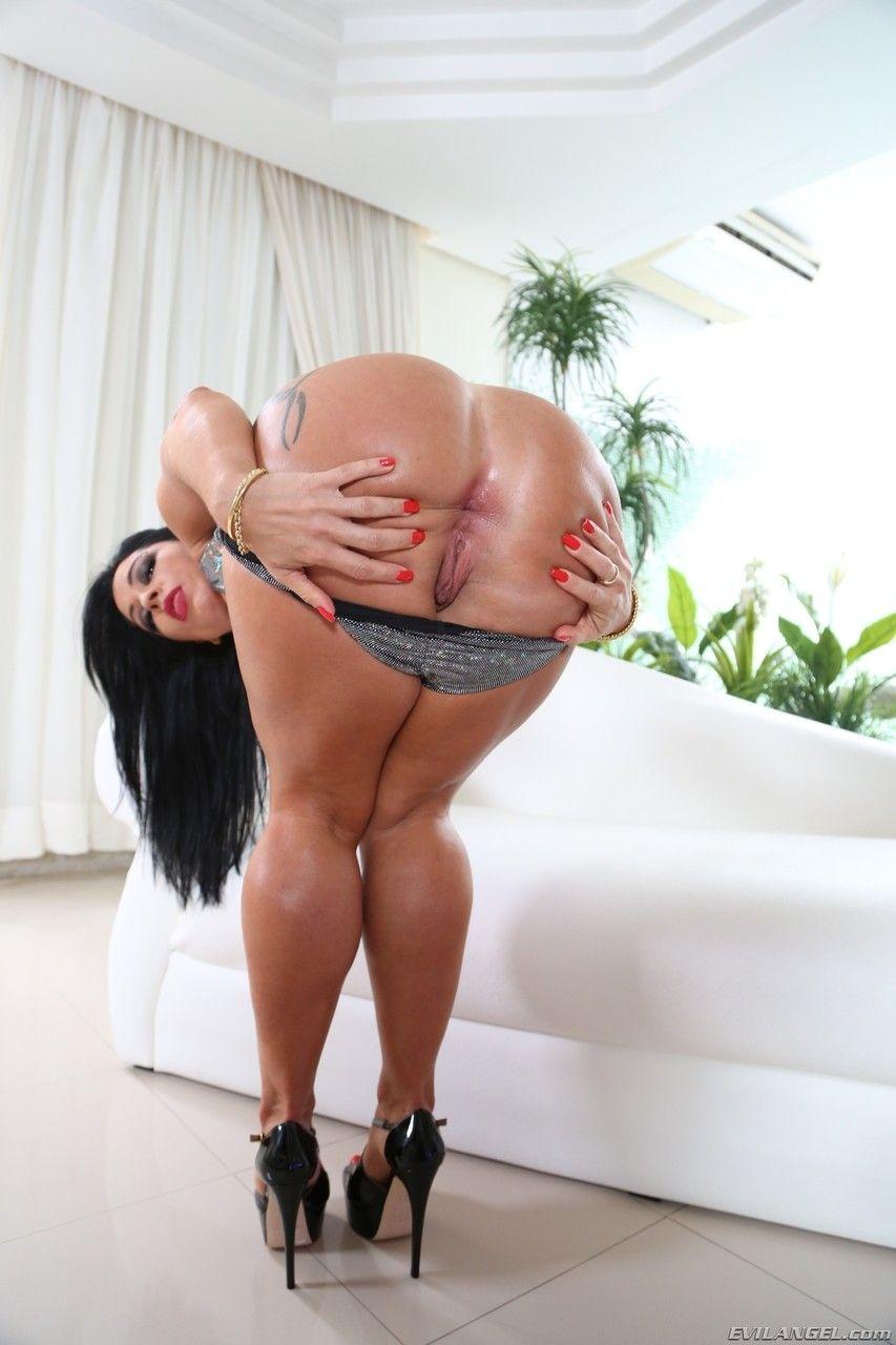 fotos videos morena rabuda perfeita no sexo anal quente 7 - Fotos vídeos morena rabuda perfeita no sexo anal quente