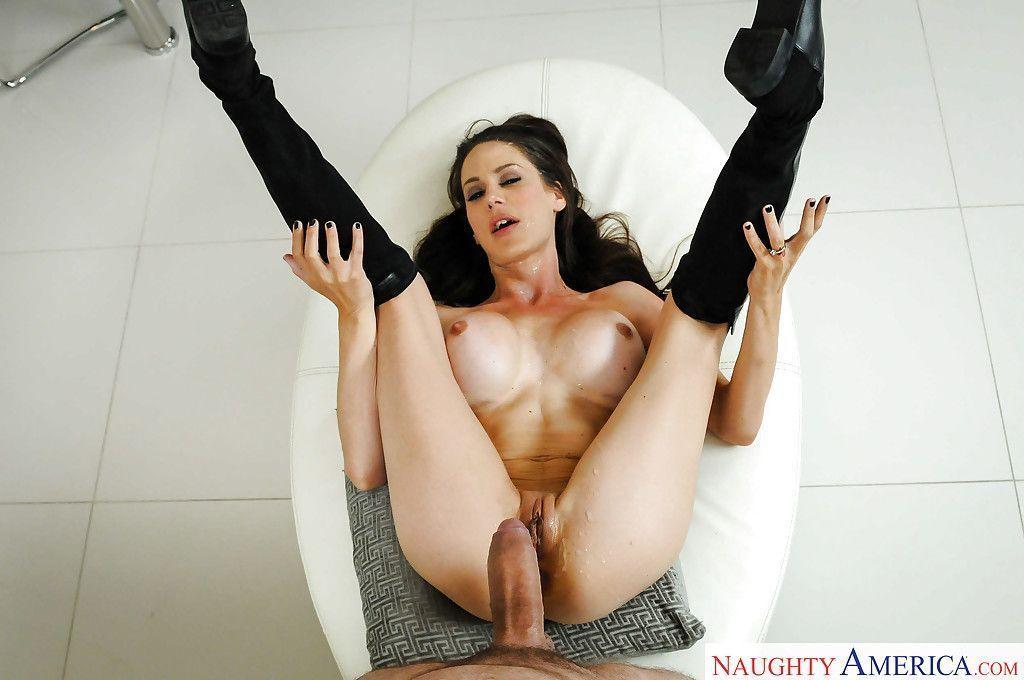 magrinha peituda em fotos de sexo anal gostoso 14 - Magrinha peituda em fotos de sexo anal gostoso