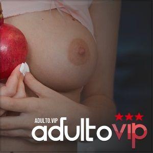 4 300x300 adultovip - Melhores Sites Porno - Site de Videos Porno