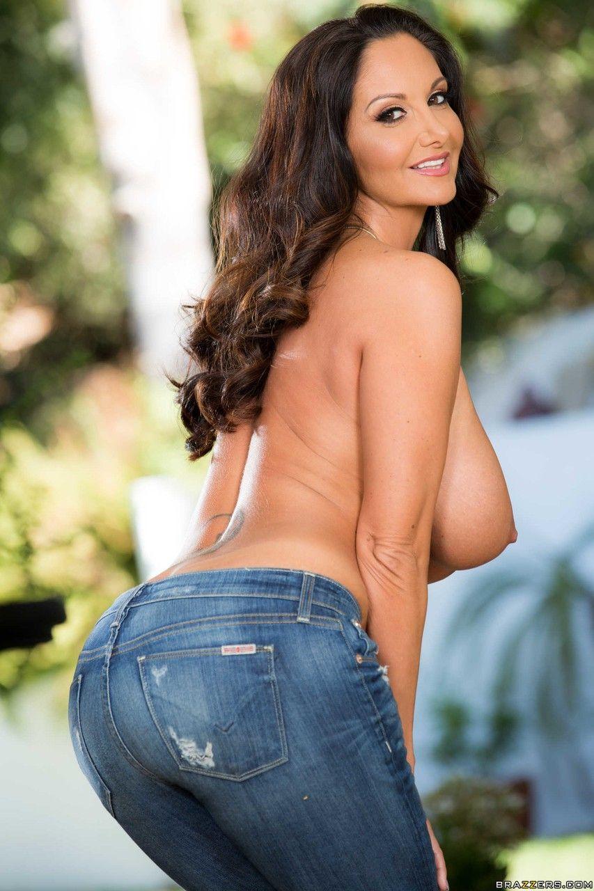 atriz porn peituda em ensaio fotografico de nudez 7 - Atriz pornô peituda em ensaio fotografico de nudez
