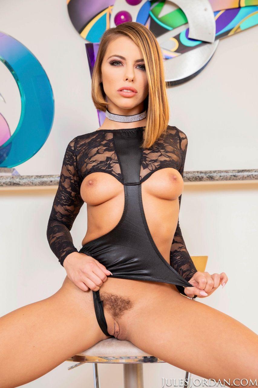 fotos de dp anal em ninfetinha loira magrinha deliciosa 5 - Fotos de DP anal em ninfetinha loira magrinha deliciosa