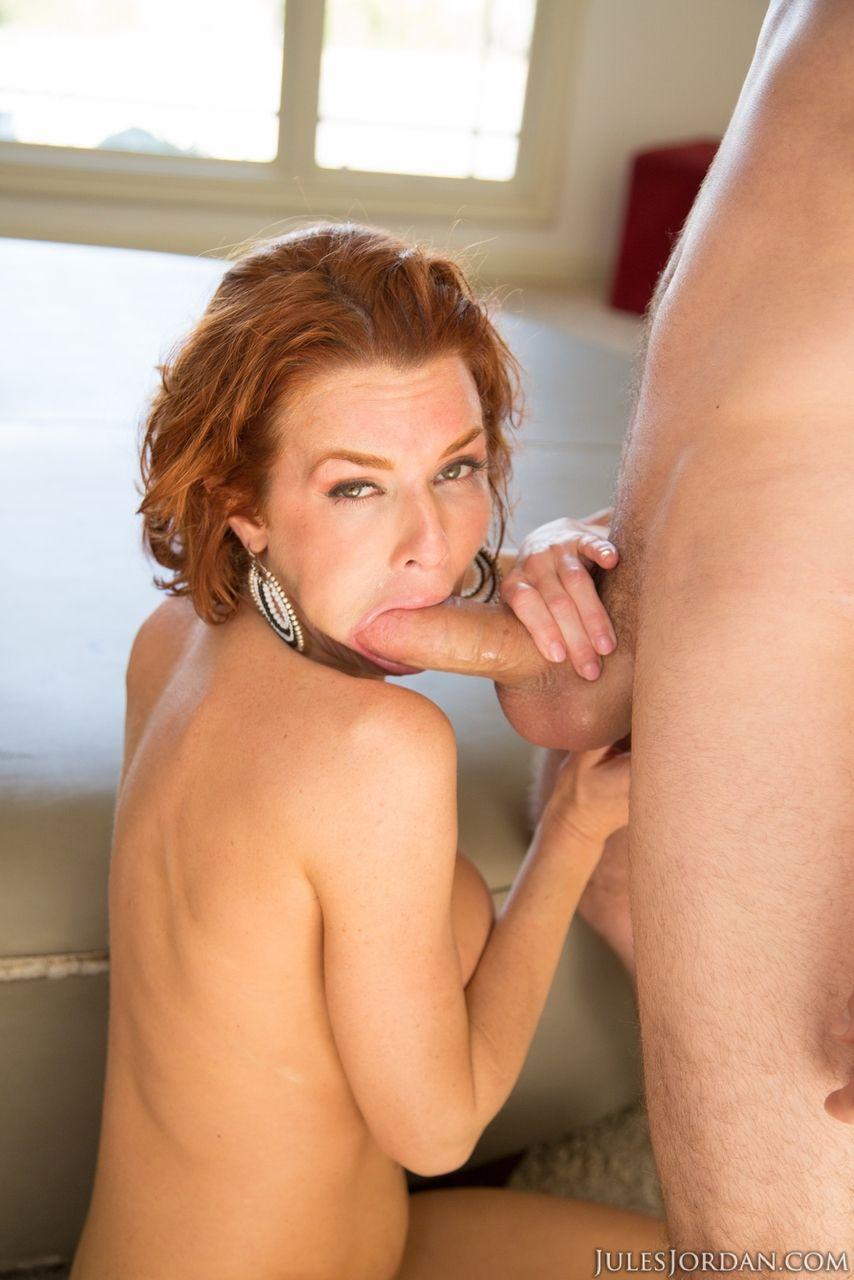 fotos de buceta gostosa gozando em cena de sexo 12 - Fotos de buceta gostosa gozando em cena de sexo