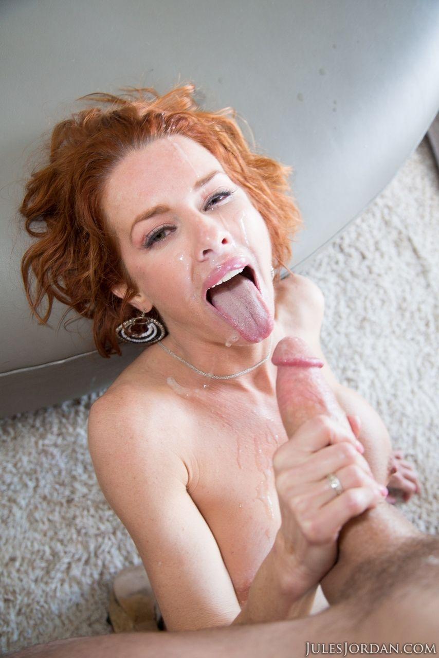 fotos de buceta gostosa gozando em cena de sexo 20 - Fotos de buceta gostosa gozando em cena de sexo
