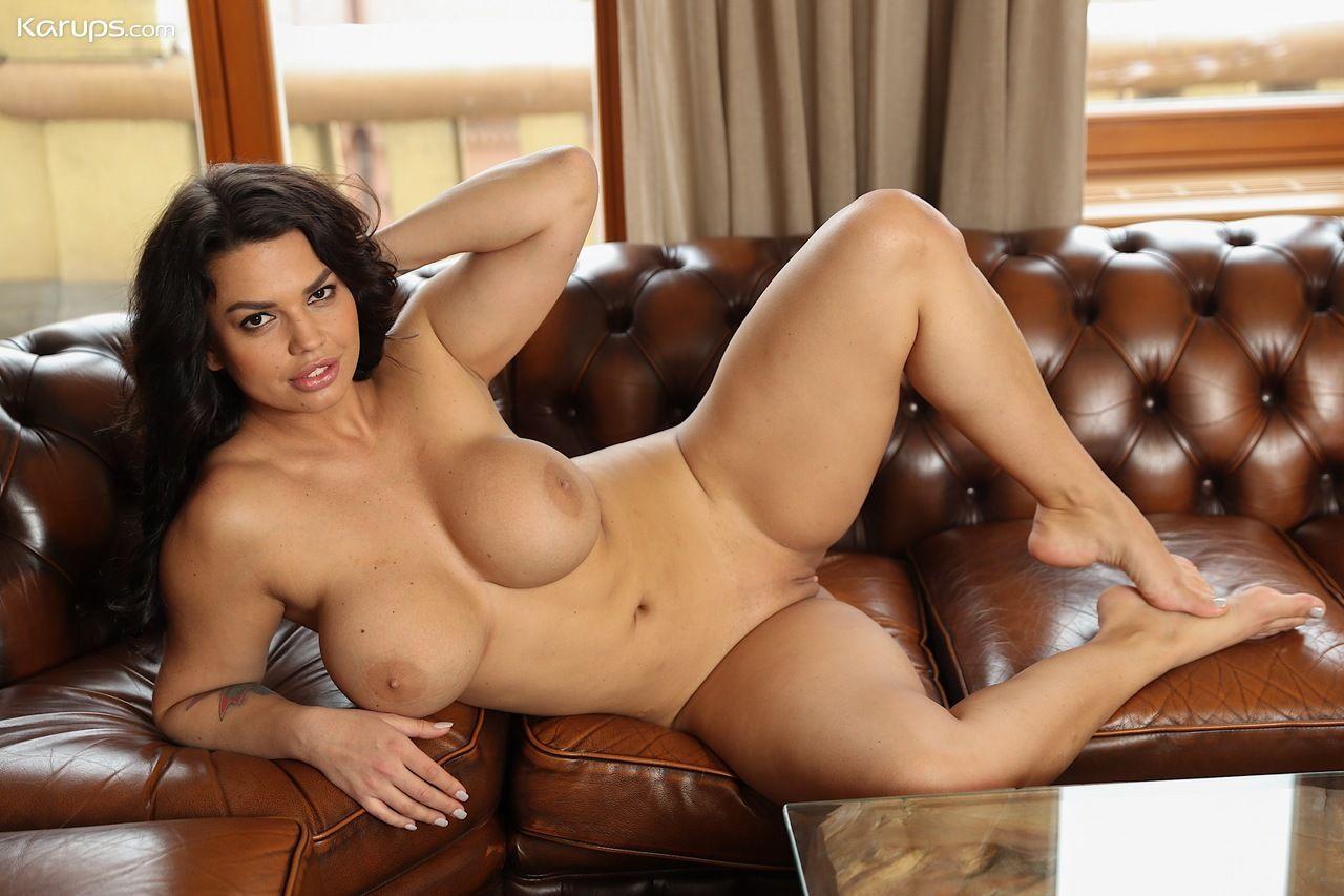 fotos de morena charmosa com peitoes lindos e buceta lisinha 14 - Fotos de morena charmosa com peitões lindos e buceta lisinha
