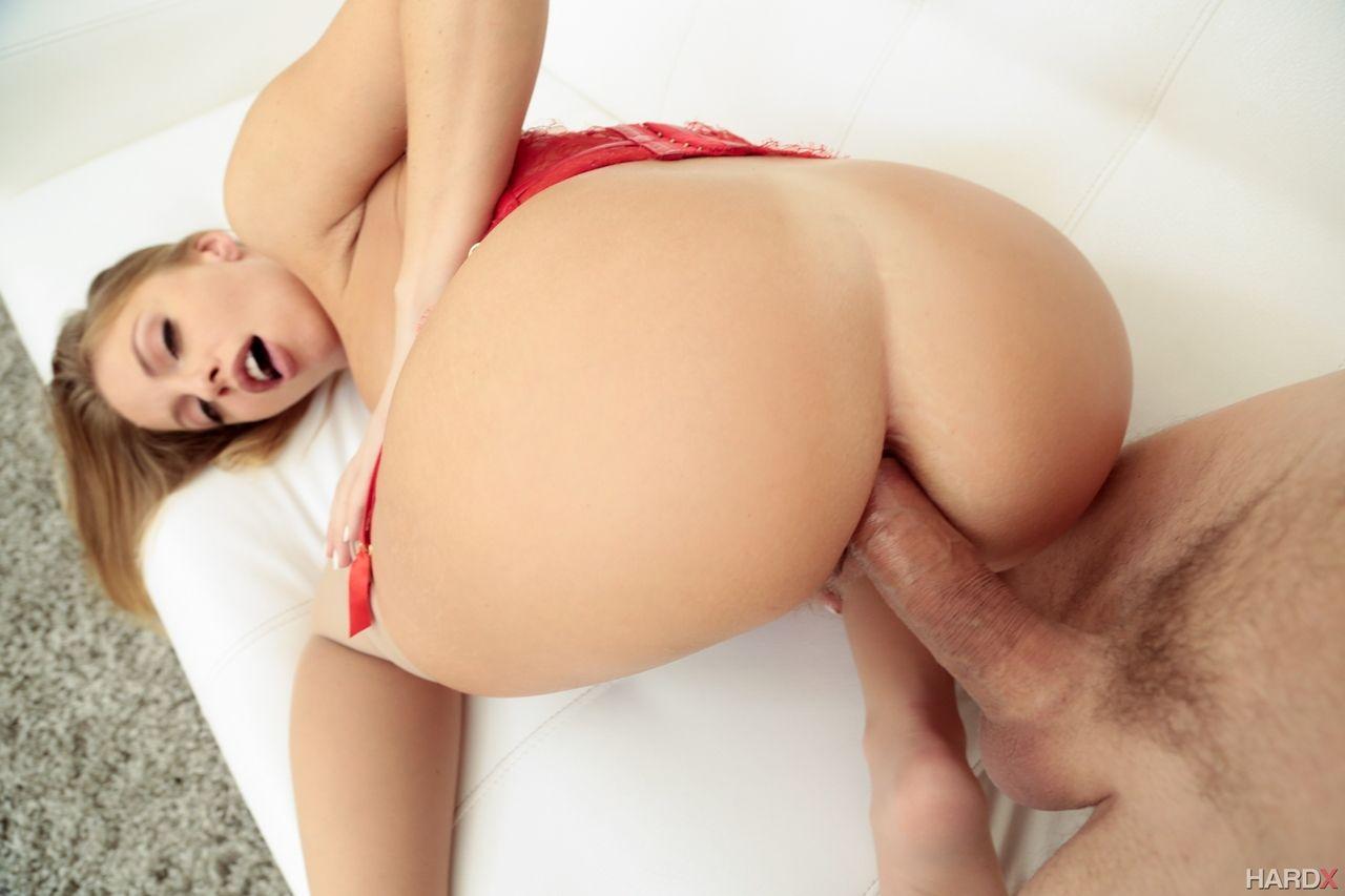 fotos sexo anal com loira linda peituda e cuzuda dando e tomando gozada 7 - Fotos sexo anal com loira linda peituda e cuzuda dando e tomando gozada
