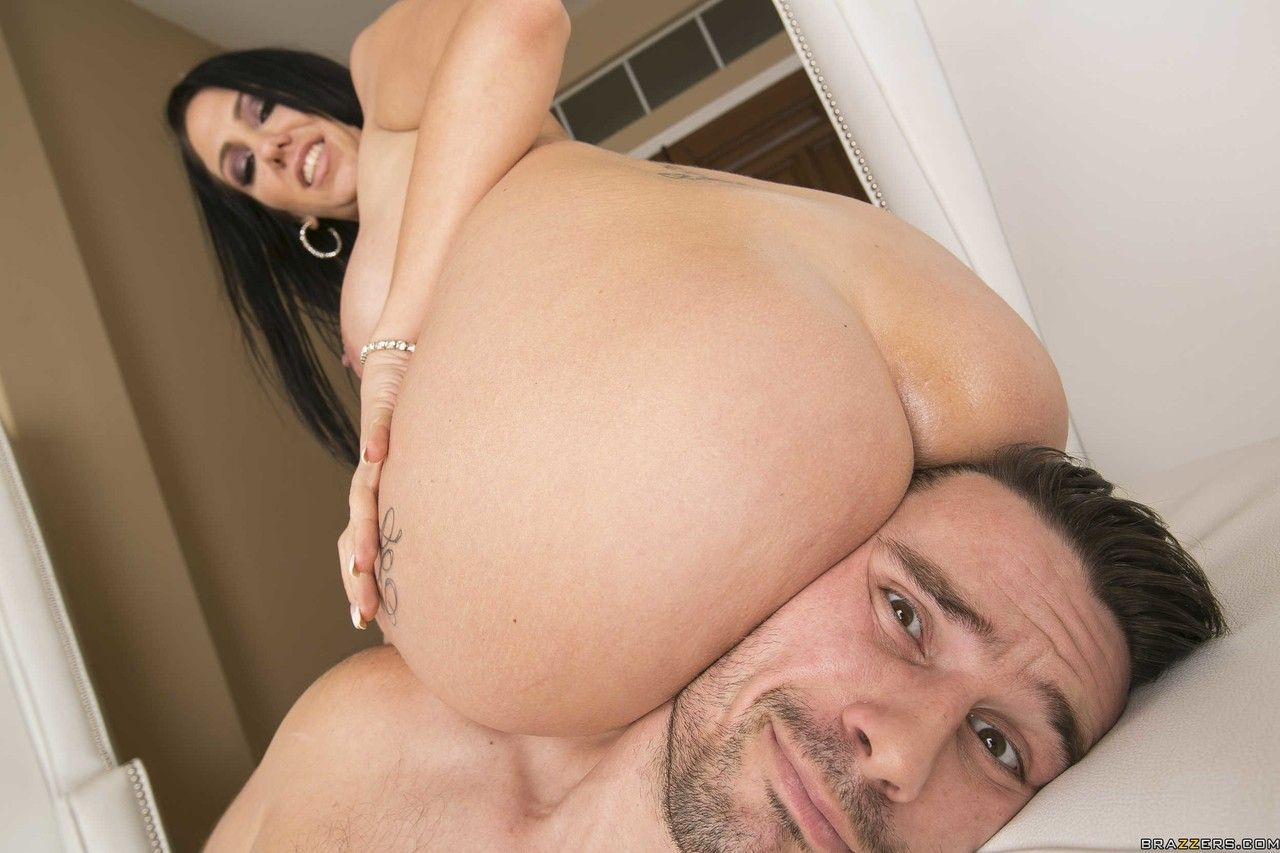 xnudes fotos de sexo anal com morena de cu grande 5 - Xnudes fotos de sexo anal com morena de cu grande
