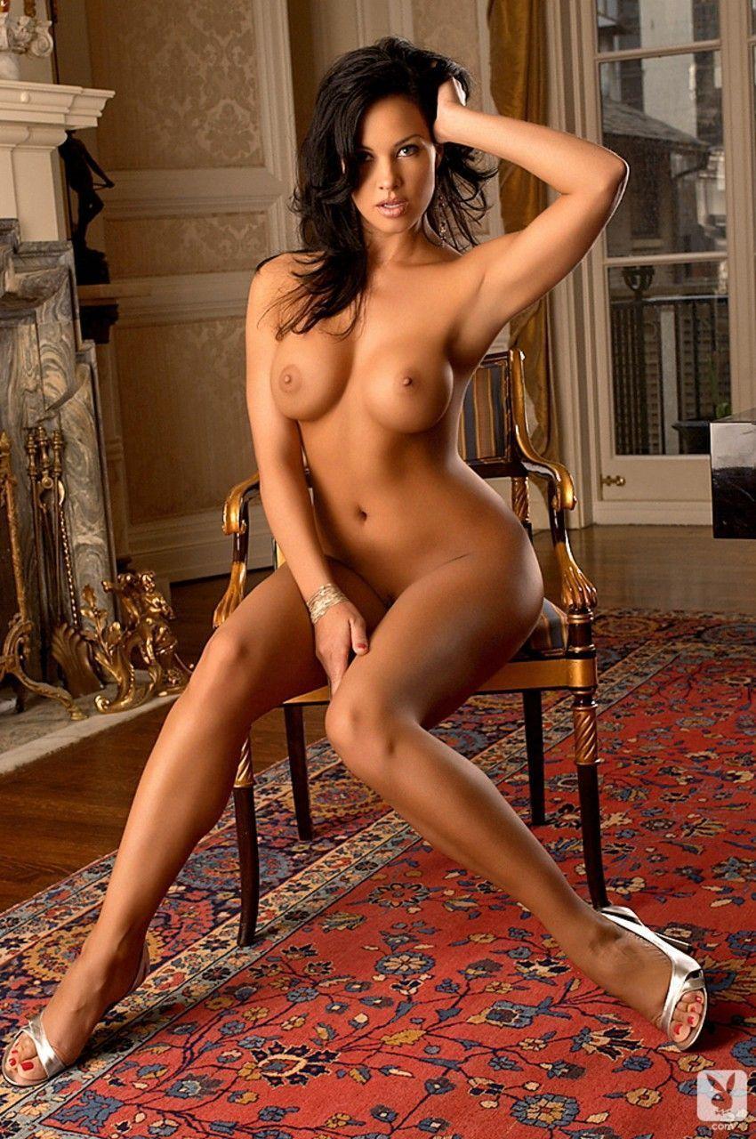 fotos de morena pelada se exibindo sem timidez 3 - Fotos de morena pelada se exibindo sem timidez